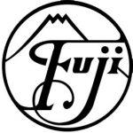 kisspng-minato-kodak-logo-fujifilm-graphic-design-fuji-5abef02c95be27